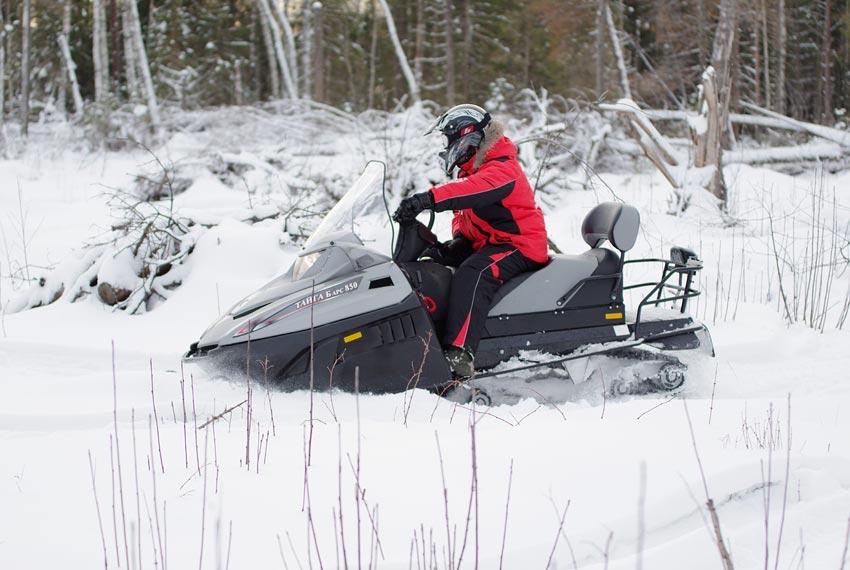 Снегоходы motozap.ru